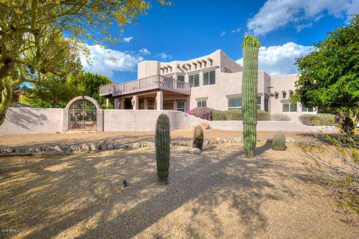 3530 N HAWES Road, 13, Mesa, AZ 85207