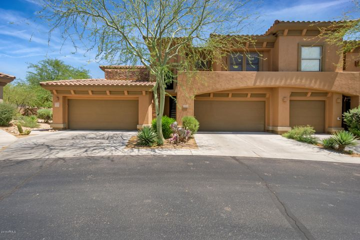 19700 N 76TH Street, 1118, Scottsdale, AZ 85255
