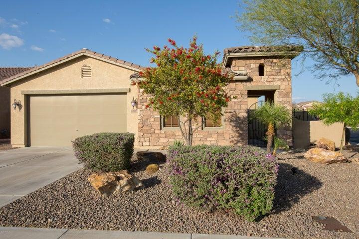 29553 N 69TH Lane, Peoria, AZ 85383