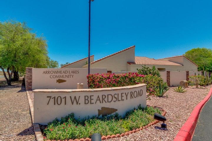 7101 W BEARDSLEY Road, 1702, Glendale, AZ 85308
