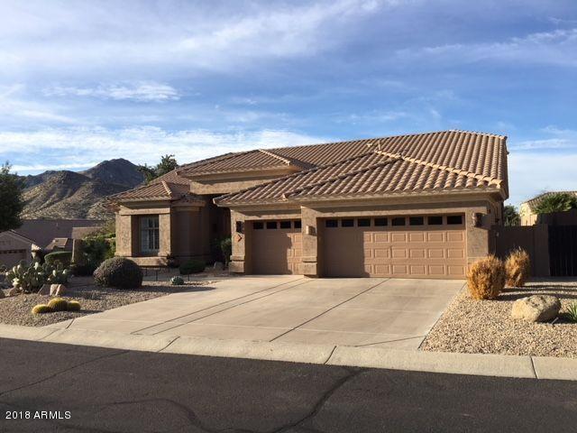11553 E Juan Tabo Road, Scottsdale, AZ 85255
