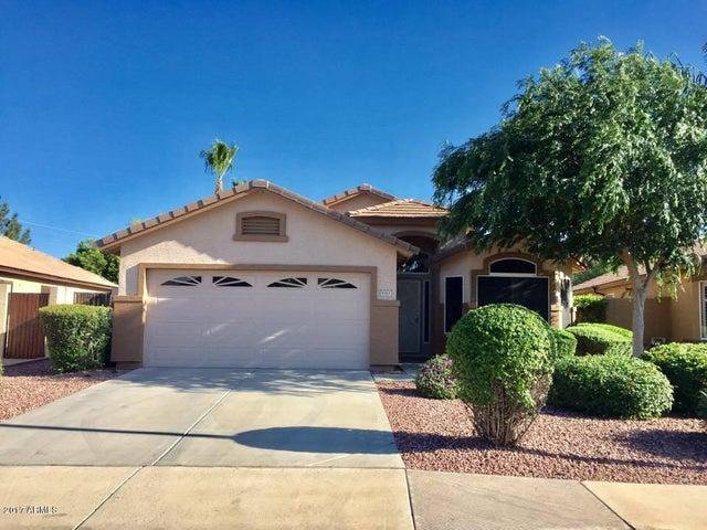8163 W Tonto Lane, Peoria, AZ 85382