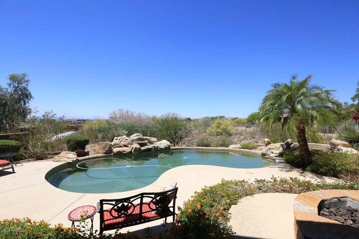 13525 E JENAN Drive, Scottsdale, AZ 85259