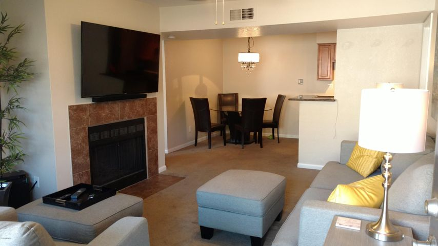 5995 N 78TH Street, 2026, Scottsdale, AZ 85250