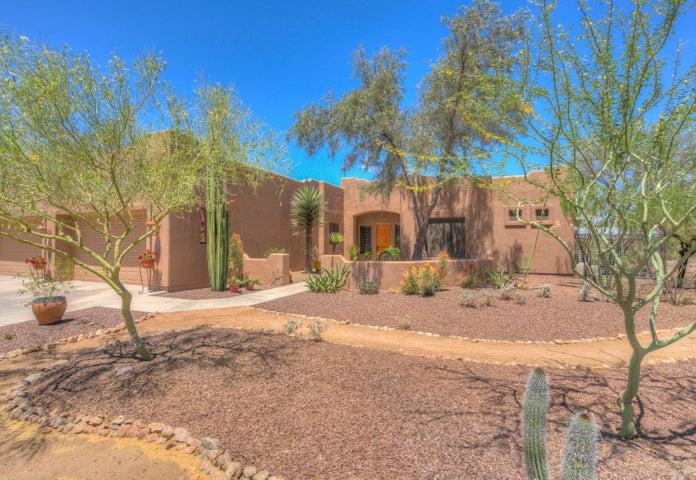 38107 N 2ND Avenue, Phoenix, AZ 85086