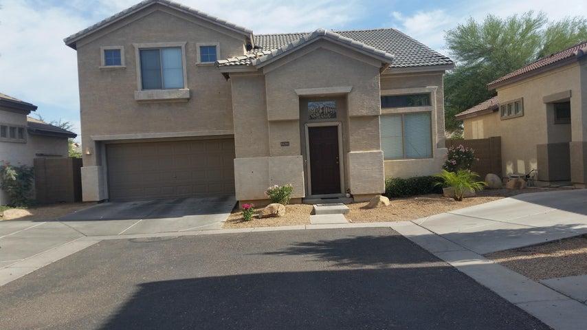 14286 W CORA Lane, Goodyear, AZ 85395