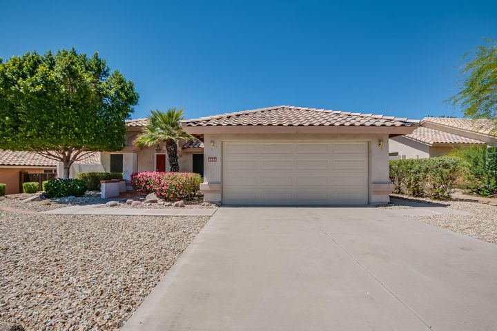 6444 E VIRGINIA Street, Mesa, AZ 85215