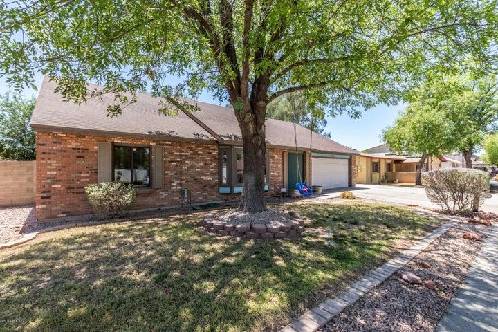 1005 W MADERO Avenue, Mesa, AZ 85210