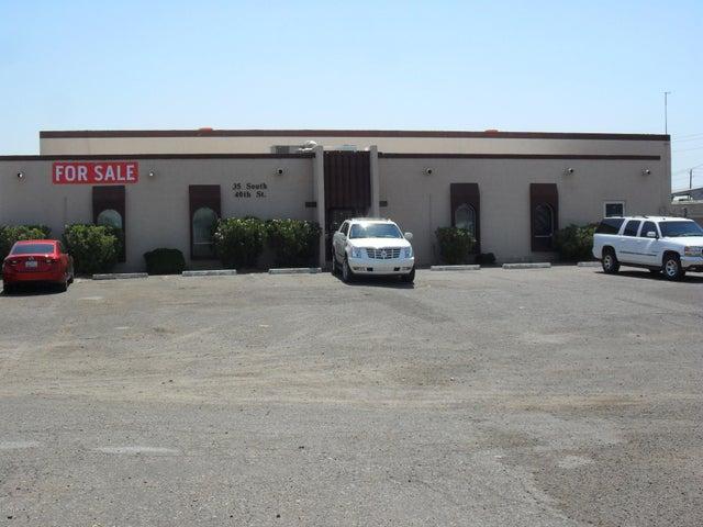 35 S 40TH Street, Phoenix, AZ 85034