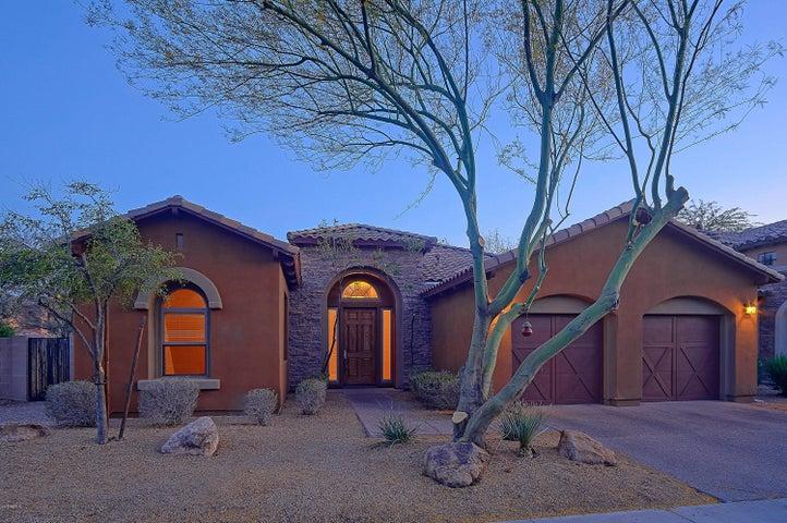 3841 E PATRICK Lane, Phoenix, AZ 85050
