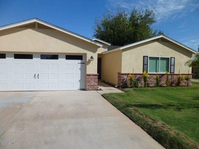 3725 N 35TH Street, Phoenix, AZ 85018