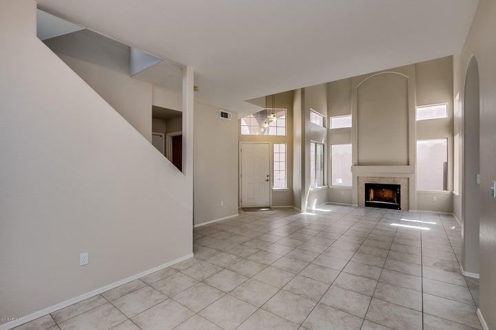 2157 E BRIARWOOD Terrace, Phoenix, AZ 85048