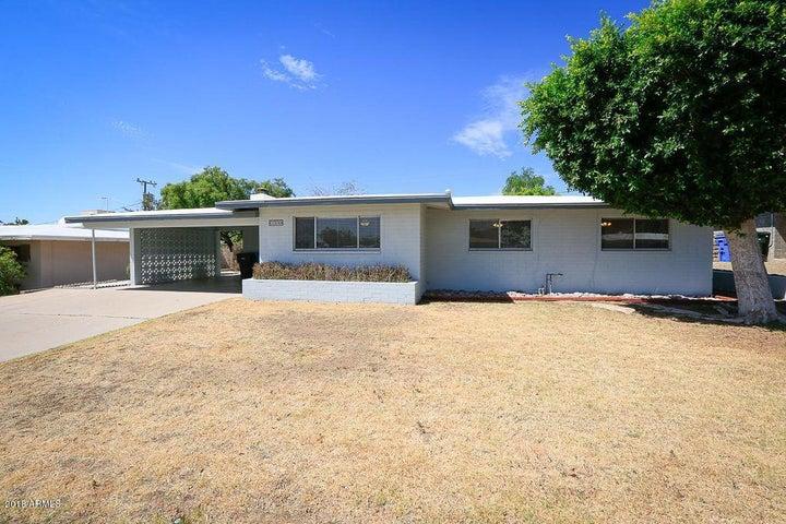 1308 E SELDON Lane, Phoenix, AZ 85020