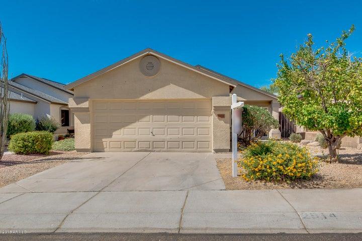 2914 W ROSS Avenue, Phoenix, AZ 85027