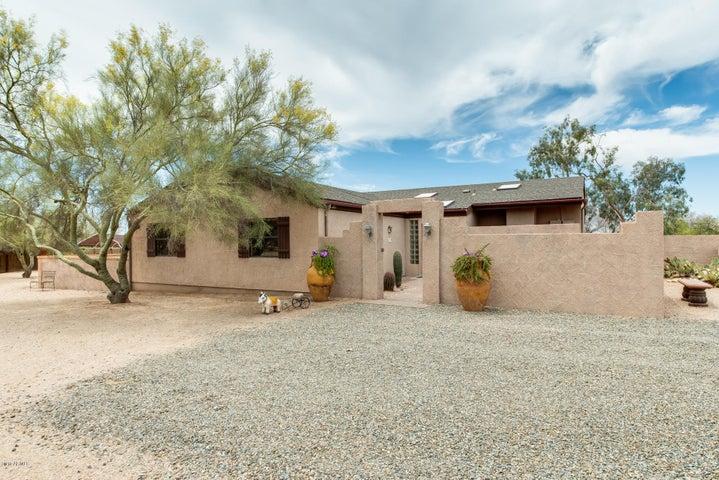 6239 E BARWICK Drive, Cave Creek, AZ 85331
