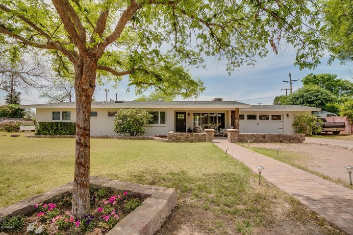 4820 N 35TH Street, Phoenix, AZ 85018