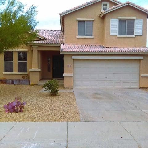 12622 W MERRELL Street, Avondale, AZ 85392
