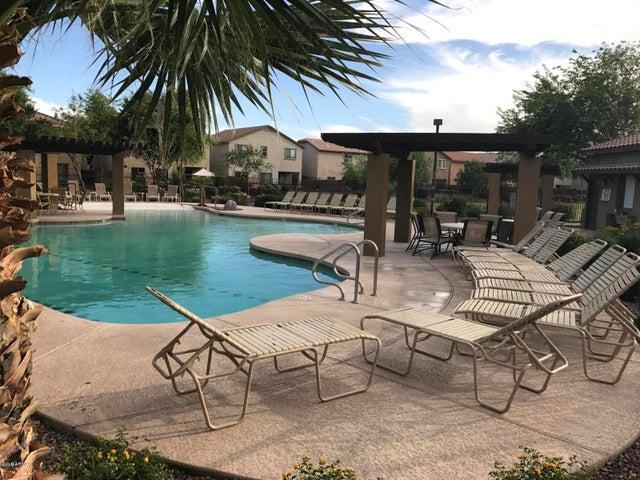 2019 W KATHLEEN Road, Phoenix, AZ 85023