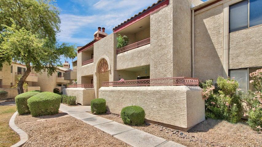 2935 N 68TH Street, 223, Scottsdale, AZ 85251