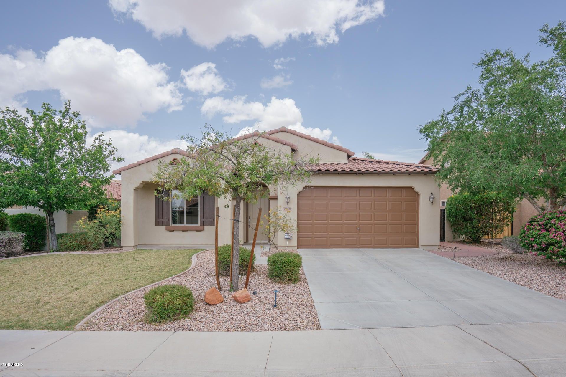 29729 N 69TH Lane, Peoria, AZ 85383