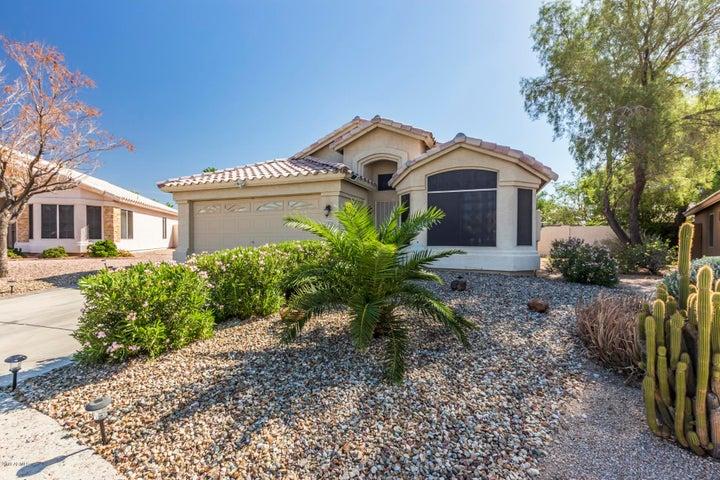 20279 N 61ST Lane, Glendale, AZ 85308