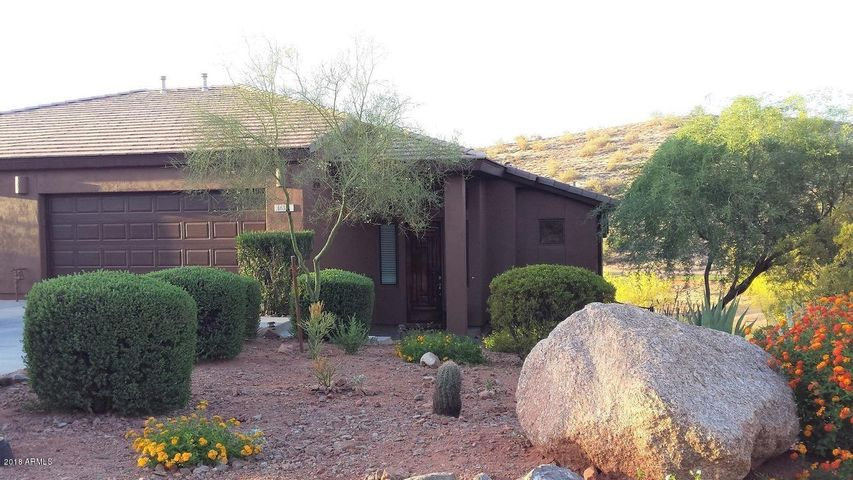 16341 E LINKS Drive, 4, Fountain Hills, AZ 85268