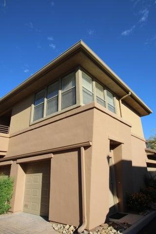 19777 N 76TH Street, 2175, Scottsdale, AZ 85255