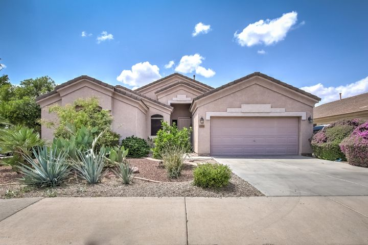 20256 N 92nd Lane, Peoria, AZ 85382