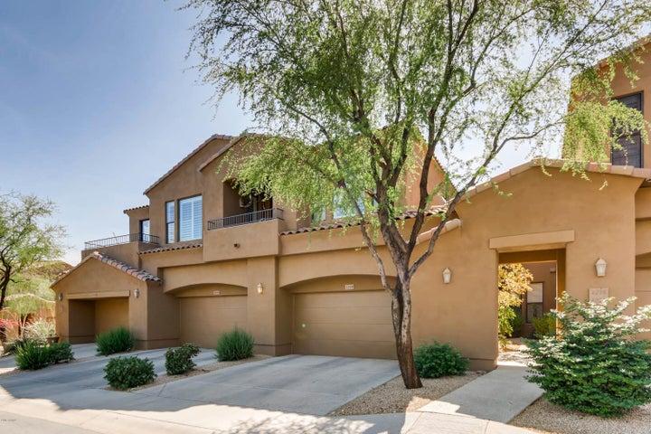 16600 N THOMPSON PEAK Parkway, 2028, Scottsdale, AZ 85260