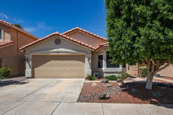 734 E GLENHAVEN Drive, Phoenix, AZ 85048