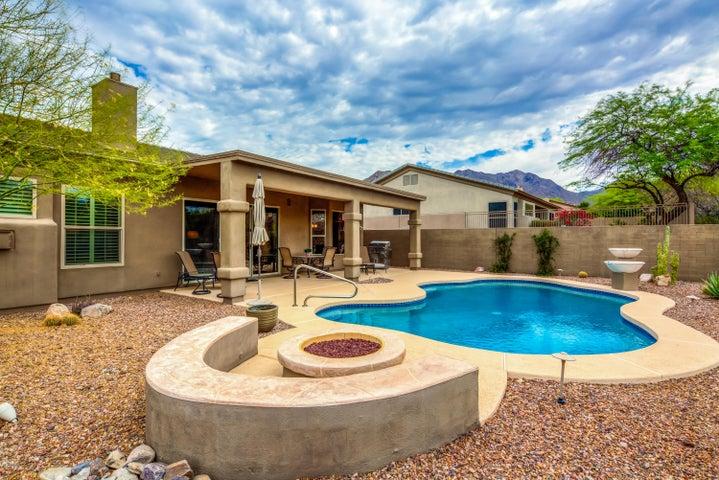 10579 E BAHIA Drive, Scottsdale, AZ 85255