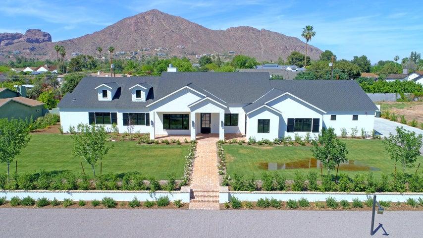 5328 E LAFAYETTE Boulevard, Phoenix, AZ 85018
