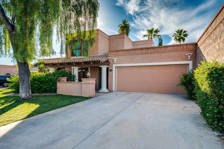 7722 N Via de Calma, Scottsdale, AZ 85258