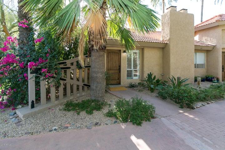 4540 N 44TH Street, 40, Phoenix, AZ 85018