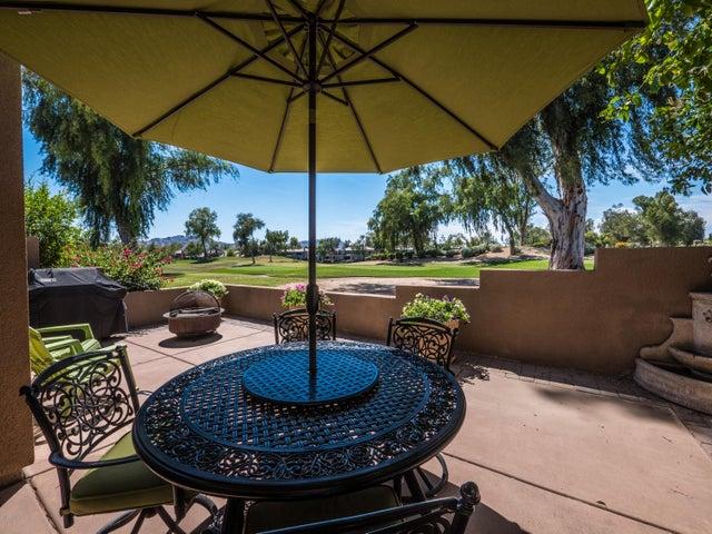 7400 E GAINEY CLUB Drive, 139, Scottsdale, AZ 85258