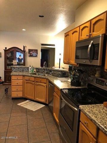23620 N 42ND Drive, Glendale, AZ 85310