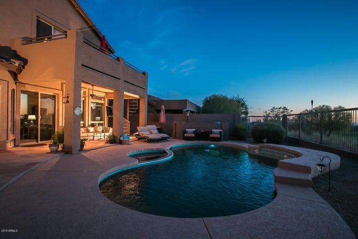 3060 N RIDGECREST, 140, Mesa, AZ 85207