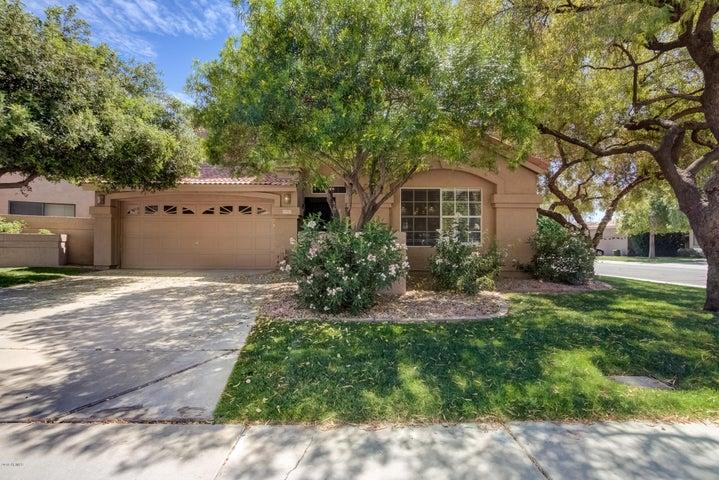 8992 E MESCAL Street, Scottsdale, AZ 85260