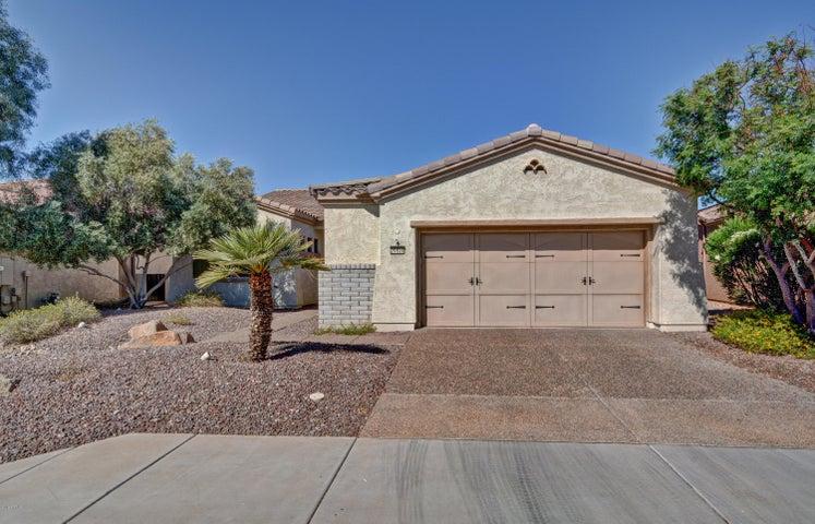 26828 N 128TH Drive, Peoria, AZ 85383