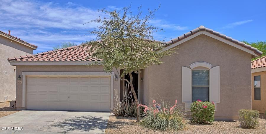 1255 S BOGLE Court, Chandler, AZ 85286