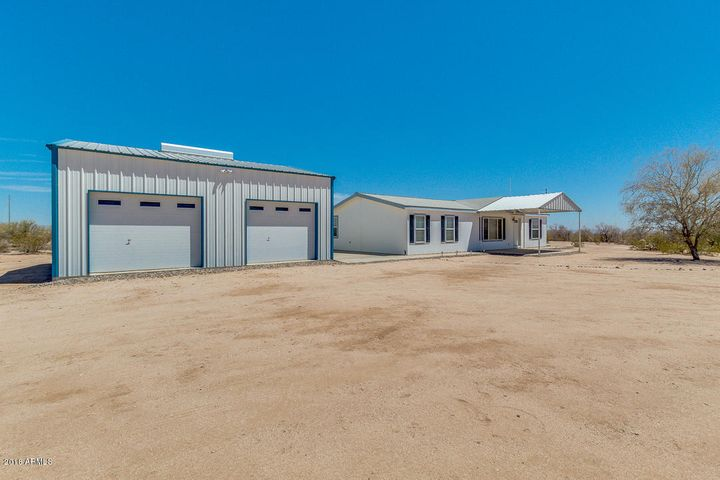 53040 W WHIRLY BIRD Road, Maricopa, AZ 85139