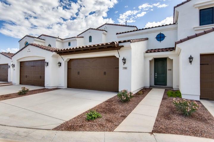 14200 W VILLAGE Parkway, 118, Litchfield Park, AZ 85340