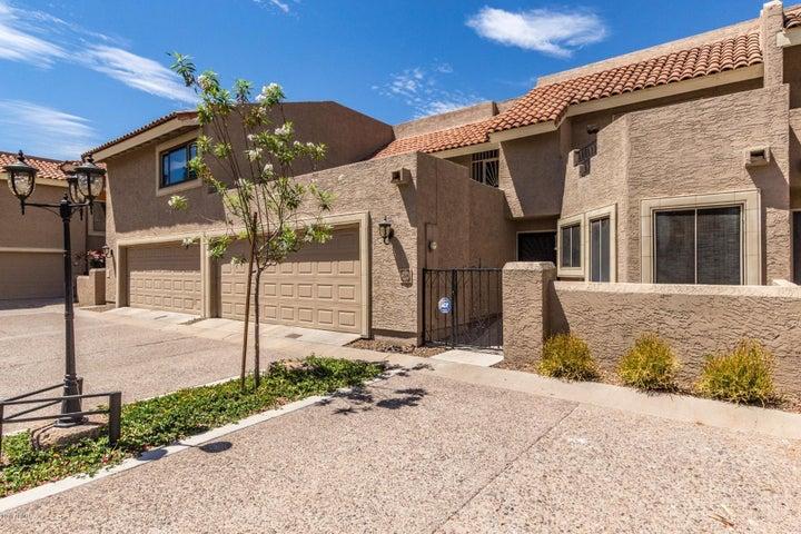 5812 N 12TH Street, 20, Phoenix, AZ 85014