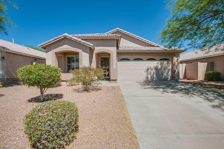 2333 S COMPTON, Mesa, AZ 85209