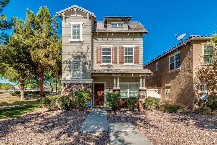 2117 E HUNTINGTON Drive, Phoenix, AZ 85040