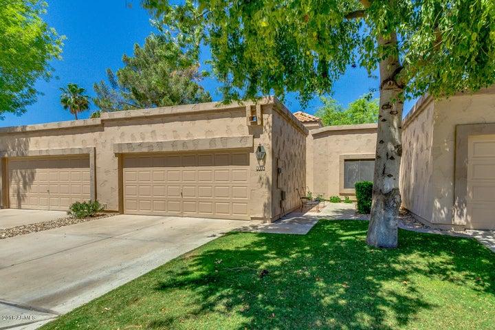 9316 W UTOPIA Road, Peoria, AZ 85382