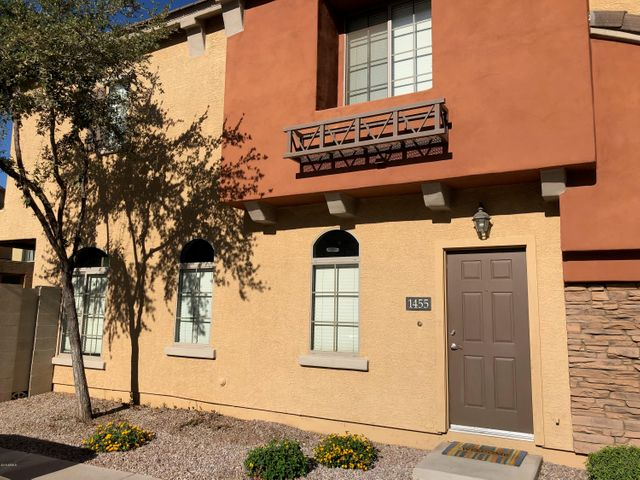 2402 E 5TH Street, 1455, Tempe, AZ 85281