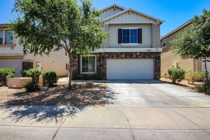 13439 W ROSE Lane, Litchfield Park, AZ 85340