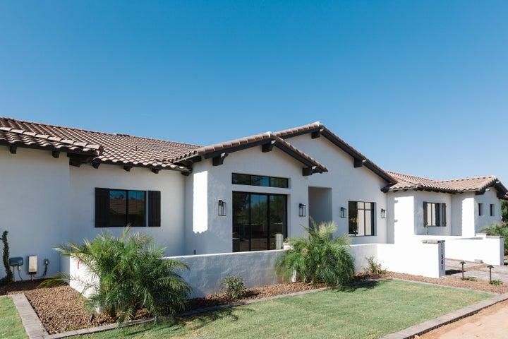 11801 N 76TH Place, Scottsdale, AZ 85260