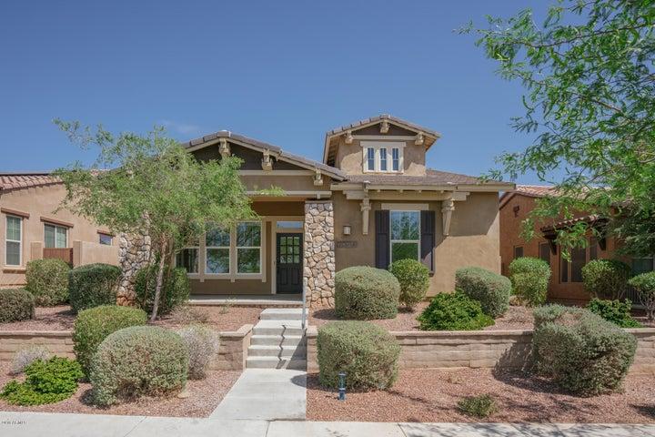 20914 W SUNRISE Lane, Buckeye, AZ 85396